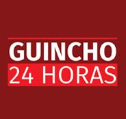Guincho 24 Horas Anderson