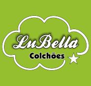Colchões LuBella