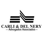 Carli & Del Nery Advogados Associados