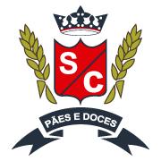 Panificadora e Confeitaria São Carlos Birigui