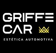 Griffe Car Estética Automotiva