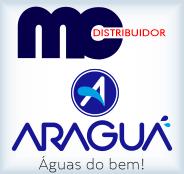 MC Distribuidor Água Araguá, Acquamix Soda e Pura Polpa