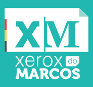Xerox do Marcos