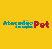 Atacadão das Rações Pet - Loja 2