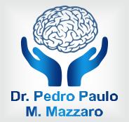 Dr Pedro Paulo M. Mazzaro