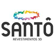 Santô Revestimentos 3D