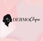Dermoclique
