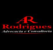 AR Rodrigues Advocacia e Consultoria