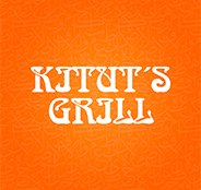 Kituts Grill Bar