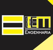 Ecem Engenharia