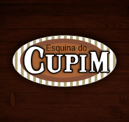 Esquina do Cupim