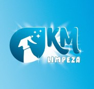KM Limpeza