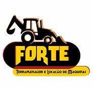 Forte Terraplenagem