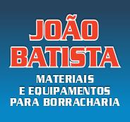 João Batista Materiais e Equipamentos para Borracharia