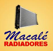 Macalé Radiadores
