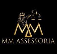 MM Assessoria e Advocacia