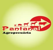 Pantanal Agropecuária