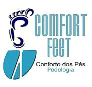 Comfort Feet Conforto dos Pés