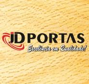 JD Portas