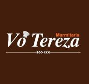 Restaurante e Marmitaria Vó Tereza