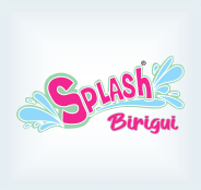 Splash Piscinas Birigui