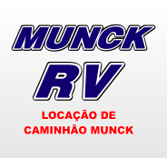 Munck RV