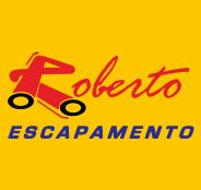 Roberto Escapamento