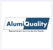 Alumiquality