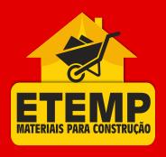 Etemp Materiais Para Construção