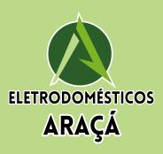 Eletrodomésticos Araçá