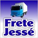 Jessé Fretes