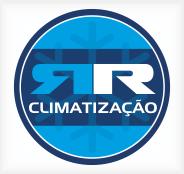 RR Climatização