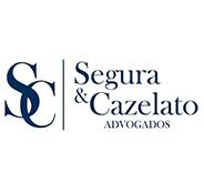 Segura & Cazelato Advogados