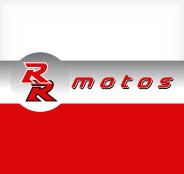 RR Motos