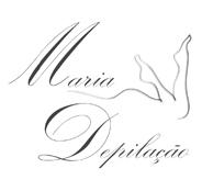 Maria Depilação