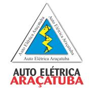 Auto Elétrica Araçatuba