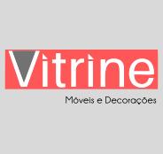 Vitrine Móveis e Decorações