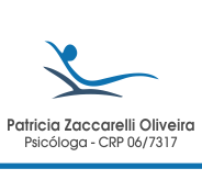 Psicóloga Patricia Zaccarelli Oliveira