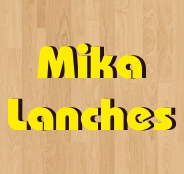 Mika Lanches