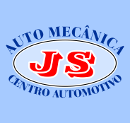 Auto Mecânica JS