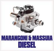 Marangoni & Massuia