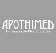Apothimed