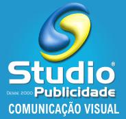 Studio Publicidade