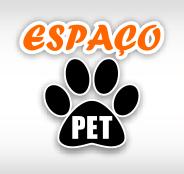 Espaço Pet
