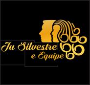 Ju Silvestre e Equipe