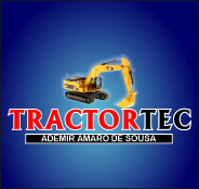 Tractortec