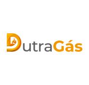 Dutra Gás