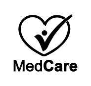 Medcare Clínica Médica
