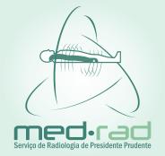 Med Rad Clínica Radiológica