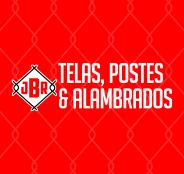 JBR Telas e Alambrados